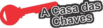 A Casa das Chaves Logo